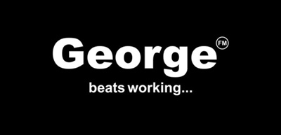 NZFM放送局gerogefm