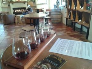 gibbston valley wine2