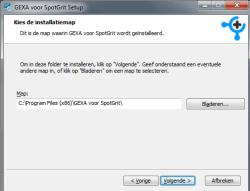 spotgrit-gexa-plugin-installeren