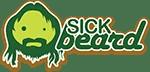 SickBeard downloaden en installeren Windows – tv series downloaden