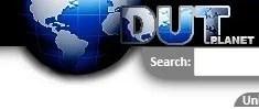 Dut Planet site om nzb bestandjes te downloaden