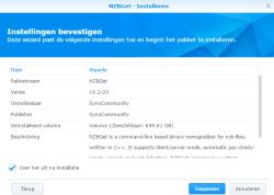 nzbget-installeren-synology-nas
