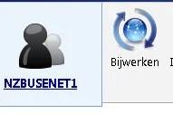 update usenet collector
