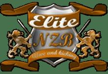 Elite NZB forum