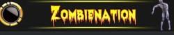zombienation.live logo
