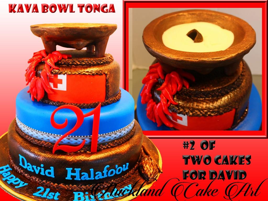 21st Birthday Cakes Male Auckland Cake Art