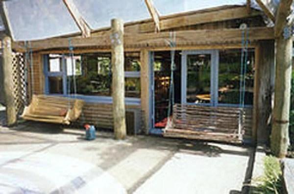 Gentle Annie Seaside Holiday Park