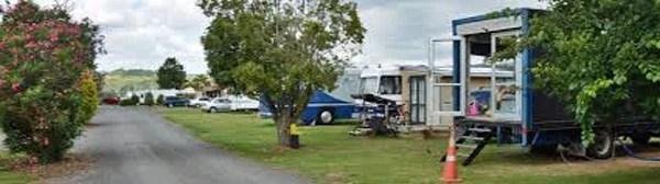Ramarama Country Caravan Park