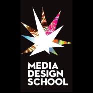Media Design School