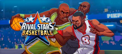 RivalStars