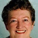 NZIBS Tutor: Jean Drew