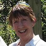 NZIBS Tutor: Joan Rosier-Jones
