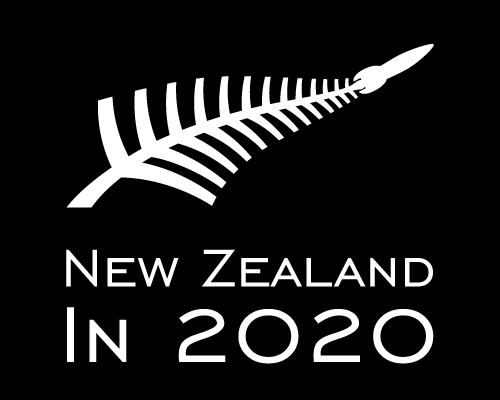 New Zealand Earthquake 2020 CoNZealand   The 78th World Science Fiction Convention