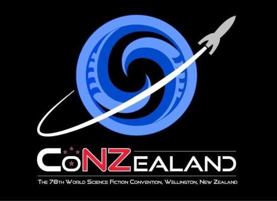 Internet dating Wellington Uusi-Seelanti Etelä-Afrikkalainen Internet dating sites