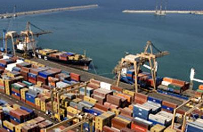 Gulftainer acquiert une participation de 51% dans Saudi Gulf Stevedoring