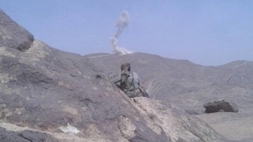 Résultat d'image pour جبل البشري