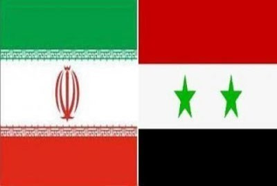 L'Iran discute du programme exécutif de l'accord de libre-échange - Agence de presse arabe syrienne