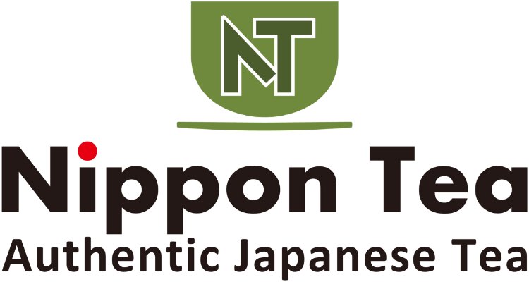 NipponTea NZ