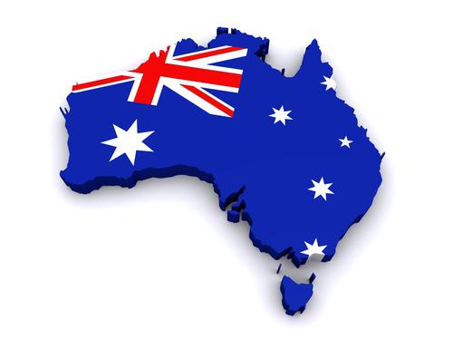 New Zealand Job Support