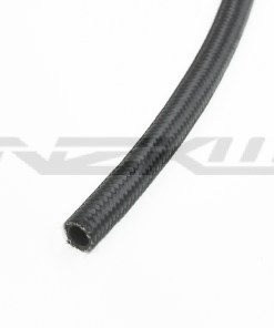 NZKW 450 Series Nylon Braided Hose sold per 100mm