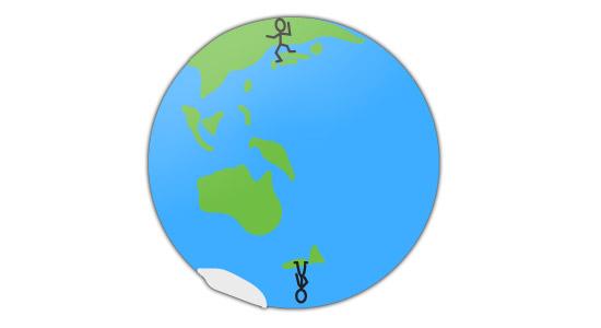 earth001