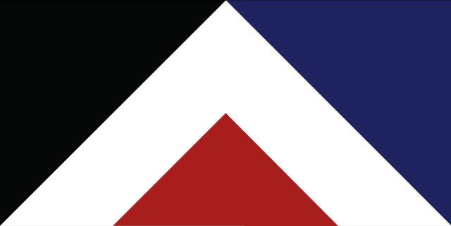 red-peak-flag