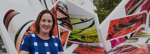 Women in Engineering: Helen Trappitt, Lewis Bradford, Christchurch