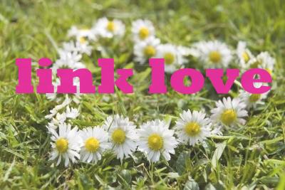 nzmuse blog link love
