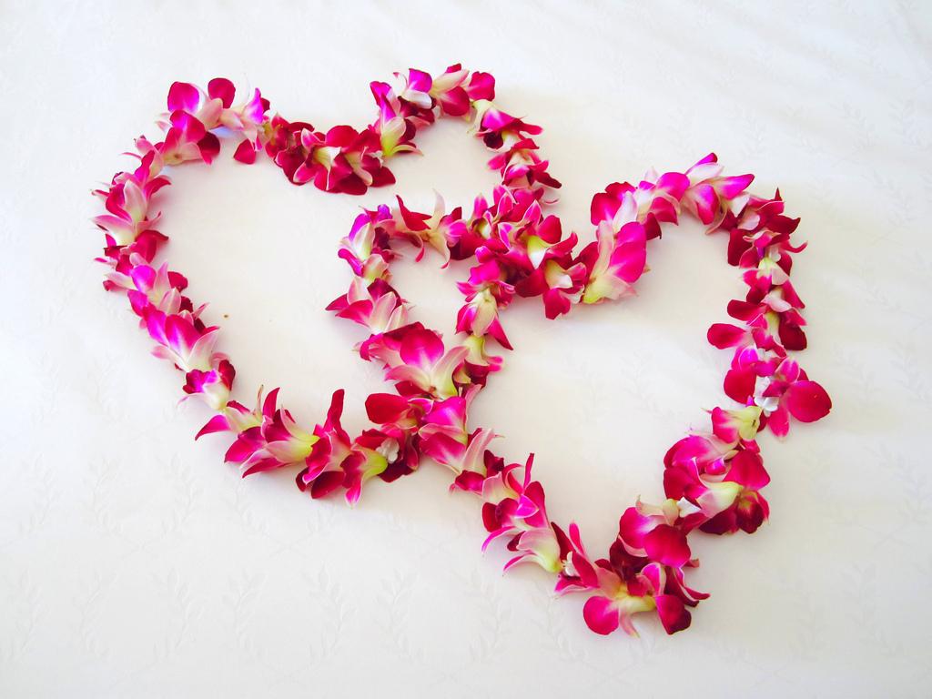 Why I Hate Valentineu0027s Day