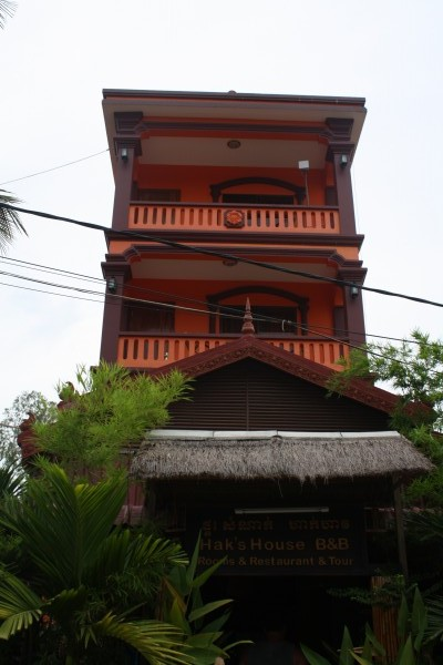 hak house siem reap cambodia