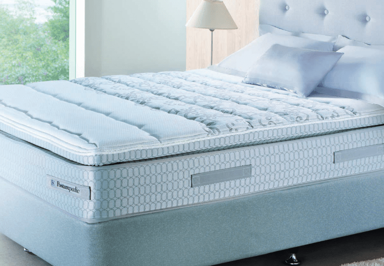 sealy posturepedic bed nz