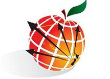 NZ Orchard Direct