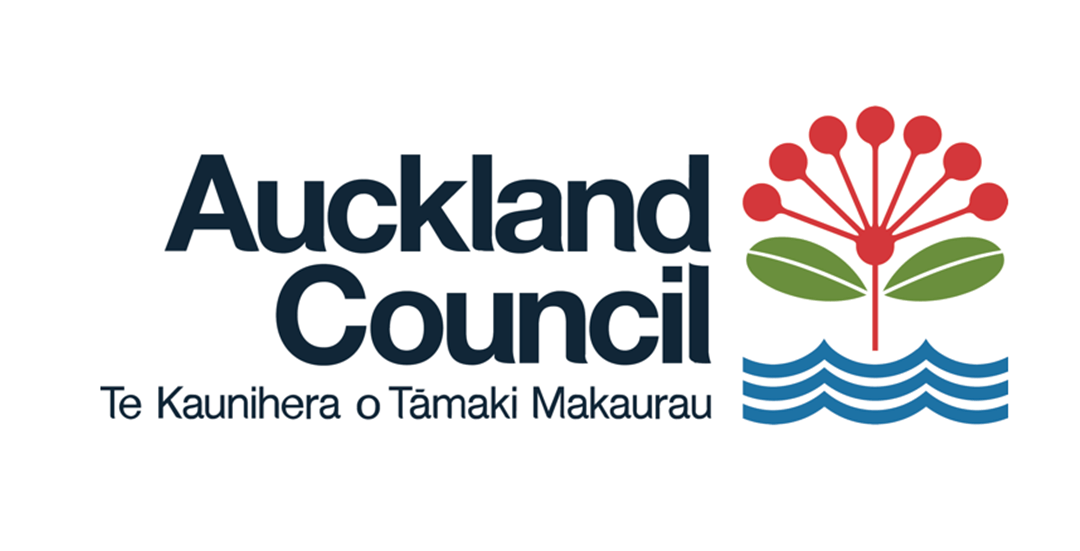 Accolades to Auckland City Council!!