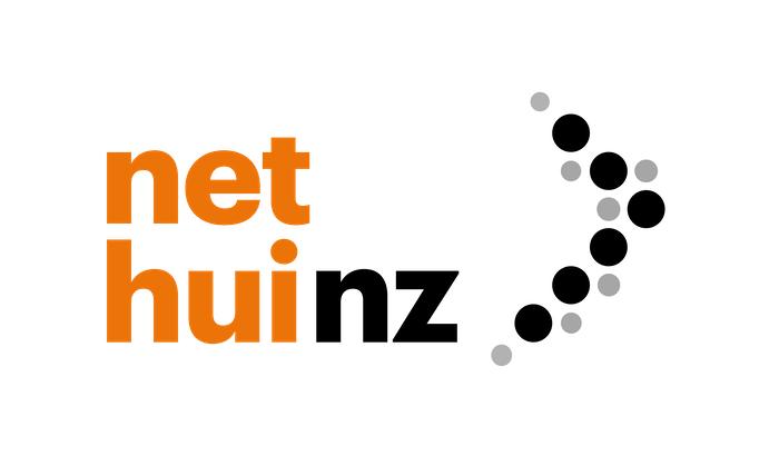 NetHui 2019   3-4 October   Te Papa, Wellington