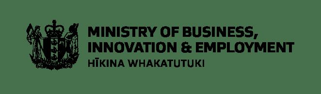 Industry Transformation Plan for digital tech workshop