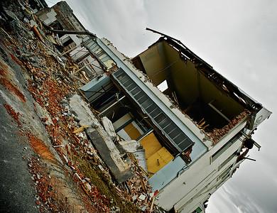 Shattered Blackwells_2011-03-01_17-20-26_DSC_9283_©RichardLaing(2011)