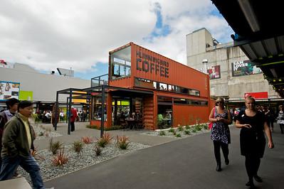 Christchurch_2011-12-18_13-06-17__DSC6696_©RichardLaing(2011)