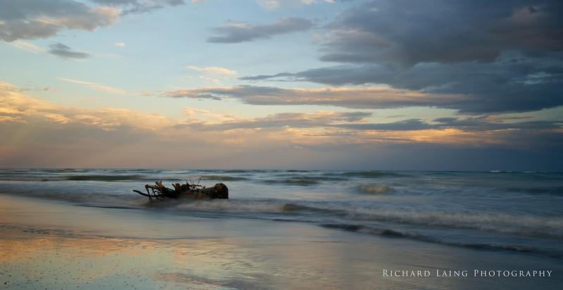 Sunset_2014-01-19_19-41-49__DSC8282_©RichardLaing(2014)