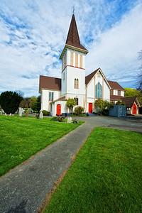 Church_2011-09-24_11-11-25__DSC1918_©RichardLaing(2011)