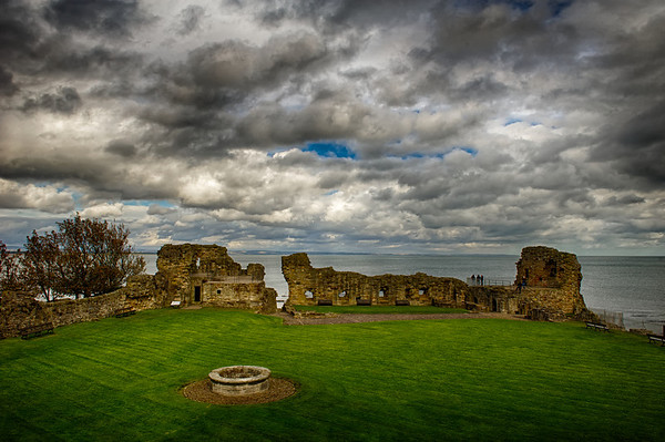 StAndrews_2012-10-02_23-30-32__DSC7896_©RichardLaing(2011)_HDR