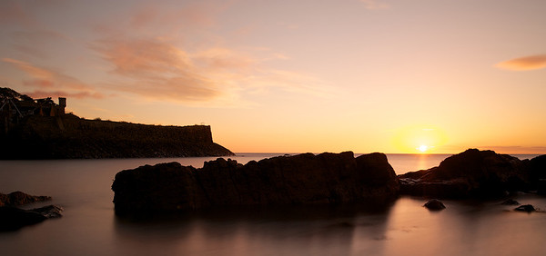 Crail_2012-10-02_18-20-44__DSC7697_©RichardLaing(2011)