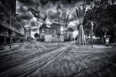 Christchurch_2011-12-18_13-16-56__DSC6727_©RichardLaing(2011)