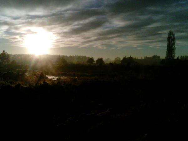 Sunrise_2011-01-02_04-12-48_SUNP0011_©RichardLaing(2012)