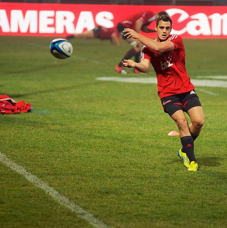 Rugby_2012-07-14_19-10-13__DSC2717_©RichardLaing(2012)