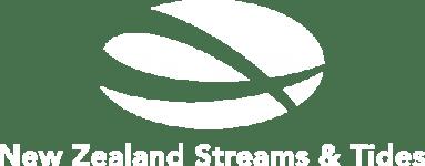 NZ Streams&Tides
