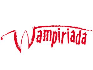 wampi