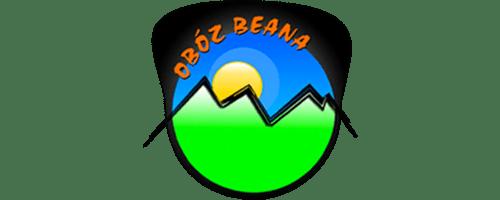 bean500x200