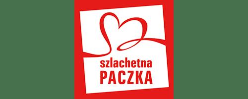szlachetna500x200