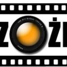 Kliszozercy logo