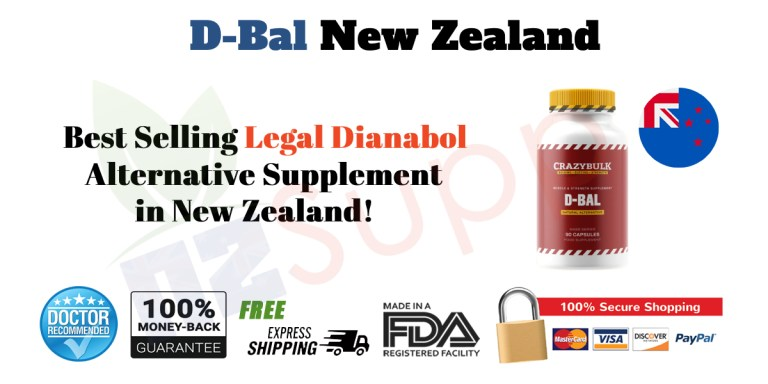D Bal New Zealand Review